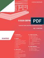 1525096872PraConstruir_-_eBook_Radier.pdf