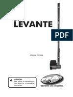 1525096872PraConstruir - eBook Radier