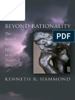 0195311744.Oxford.University.Press.USA.Beyond.Rationality.The.Search.for.Wisdom.in.a.Troubled.Time.Jan.2007.pdf