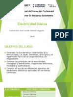 Electricidad Básica.pptx