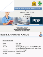 Physician-With-Clipboard-Medical-PowerPoint-Templates-Standard.pptx