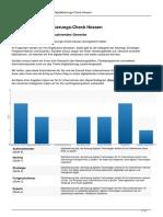 PDF Open Parameters