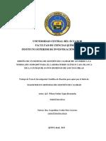 TESIS CALIDAD.pdf