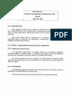 especificaciones tratamiento superficial doble.pdf