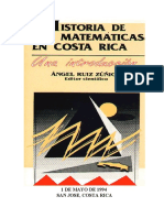 Historia de las matematicas en Costa Rica.pdf