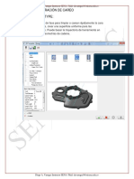 GUIA DE FRESADO.pdf
