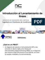 Presentación ENAP.pptx