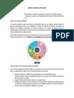 Información lapbookdocx (1).docx