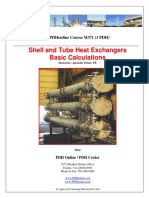 Shell& Tube HE.pdf