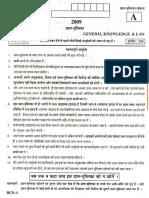 BPSC-Judicial-Pre-Exam-2009-Question-Paper.pdf