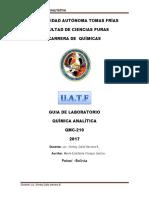 qmc210-convertido.docx