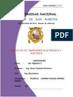 327213382-lab-4-informe-previo-circuitos-digitales.docx