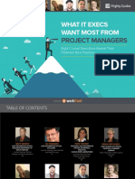 what-it-execs-want-most-from-project-managers-ebook.pdf