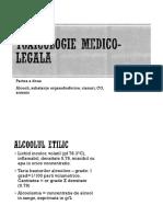 Toxicologie_02.pptx