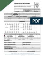 Fgbi-031 Examenodontolgicodeadmisin 2
