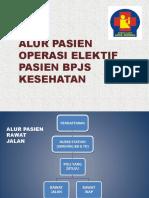 PPT preoperasi anna medika.pptx