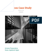 case study- srivatsa & karan.pdf