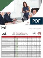 BSI public_training_2019.pdf