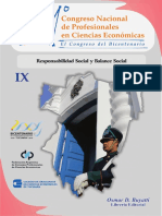 Tomo 9 - Responsabilidad Social y Balance Social Digital.pdf