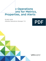 vrealize-operations-manager-70-reference-guide.pdf