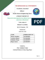 Project report Mitesh & grp.docx