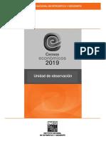Unidad de Observación.pdf