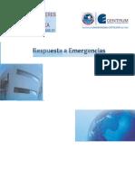 CENTRUM_Respuesta_Emergencias.docx