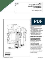 16tj-1pd.pdf