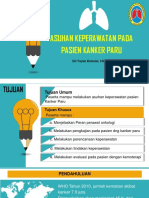 ASKEP KANKER.pdf
