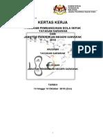 Kertas Konsep PEYS dan PPYS.docx