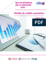 Marco de-referencia-analisis-economico.pdf