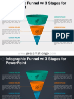 Funnel Template