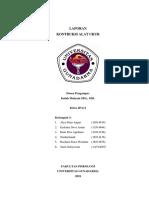 Contoh Laporan KAU.pdf