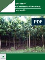 PROGRAMA_DE_DESARROLLO_DE_PFC_A_15_ANOS_DE_SU_CREACION.PDF