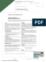 Astm d4380-84(2001) 膨润土泥浆的密度的标准试验方法_百度文库