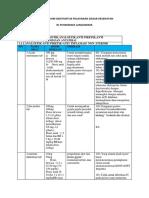 formularium pkm langgikima.docx