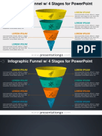 2-0291-Infographic-Funnel-4Stages-PGo-16_9