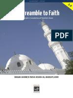Tamhid-e-Eeman  - English- descriptive translation .pdf