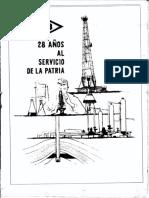 1965 YPFB 28 Años al Servicio de la Patria.pdf