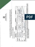 Acta Visita Terreno Licitación 682948-1-LE19