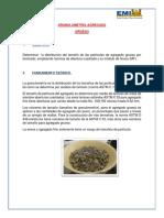 03 laboratorio granulometria grava.docx