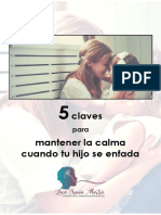 5 claves_LS