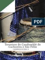 Terreiros-de-Candomblé-Ipac-BA.pdf