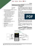 BLDC Driver Datasheet.pdf