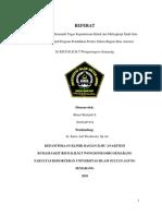 Referat Tumor Mediastinum Bima.docx