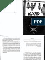 1.1 AZCUY - La Otra Historia