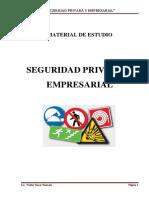 CARTILLA BANCARIA.pdf