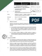 IT_507-2017-SERVIR-GPGSC - ccs. 2.18-2.20 - BONIF. PERSONAL+BASICO+DU 105-2001.pdf