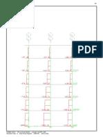 N Stalp GSSYP .pdf