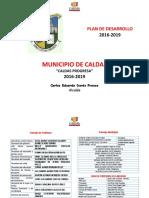 0b881-plan-de-desarrollo-caldas-progresa-2016-2019.pdf